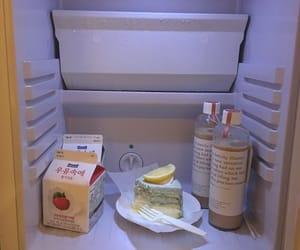 cake, korea, and ケーキ image