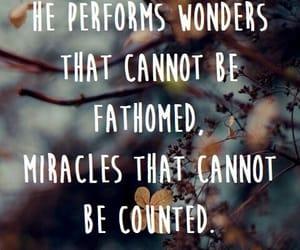 faith, bible verse, and god image
