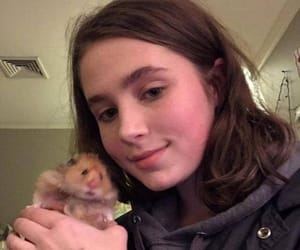 aesthetic, Claire, and clairo image
