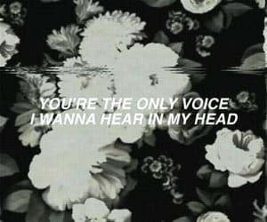 Lyrics, pop punk, and neck deep image