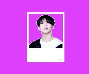 edit, kpop, and lockscreen image