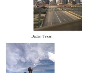 azul, Dallas, and downtown image