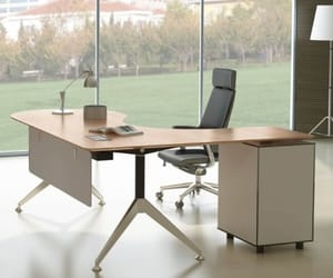 home office furniture image