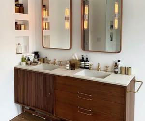 bathroom and room image