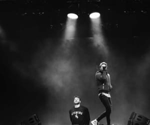 concert, new, and the chainsmokers image