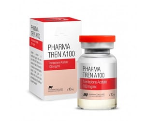 tren, a, and 100mg image