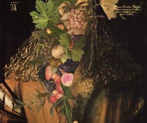 albrecht durer, art history, and caravaggio image