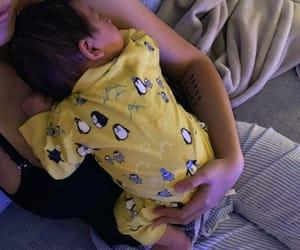 baby, baby boy, and babyboy image