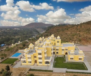 best hotels in rajasthan, royal palace in rajasthan, and banquet hall in rajasthan image