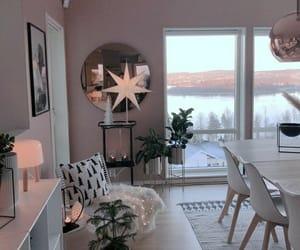 casa, cozy, and decor image