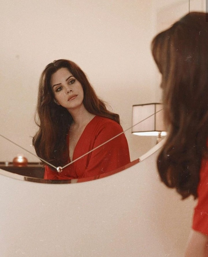 Image About Cute In Lana Del Rey By Compulsive