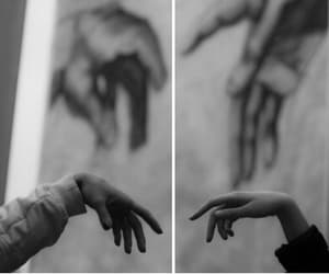 hands and art image
