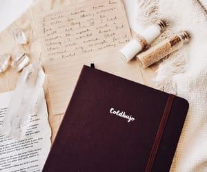 book, bullet, and diy image