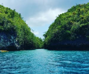 beautiful, Philippines, and summer image