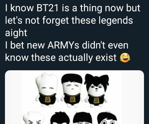 meme, bts, and seokjin image