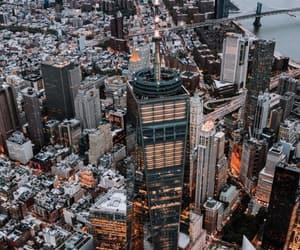 america, city lights, and san francisco image