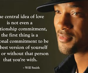 quotes, love, and celebrities on love image