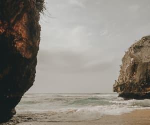 aesthetic, bali, and beach image