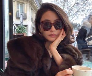 fashion, lifestyle, and luxurious image