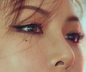 aesthetic, hyuna, and edit image