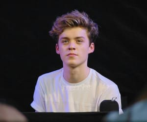 287 Images About New Hope Club On We Heart It See More About