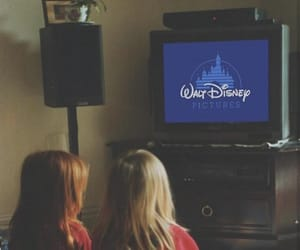 disney and sisters image