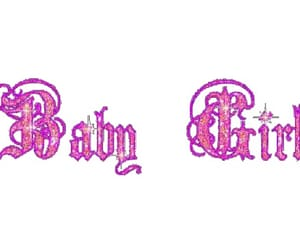 glitter and png image
