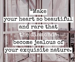 inspiration, lovely, and qoutes image