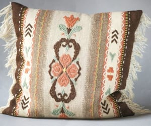 etsy, decorative pillow, and cushion cover image