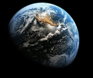 earth and wallpapers image