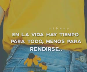 aesthetics, frases, and tumblr image