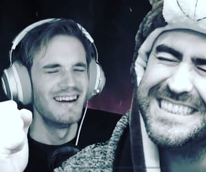 cry, edit, and felix image