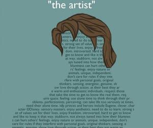 art, creativity, and disney image