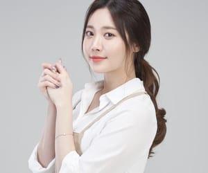 idol, kpop, and yura image