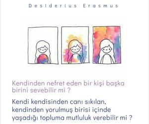 edebiyat, kesit, and türkçe image