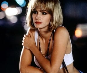 julia roberts, pretty woman, and movie image