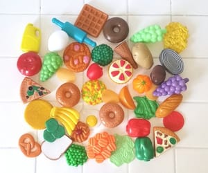 90s, etsy, and toys image