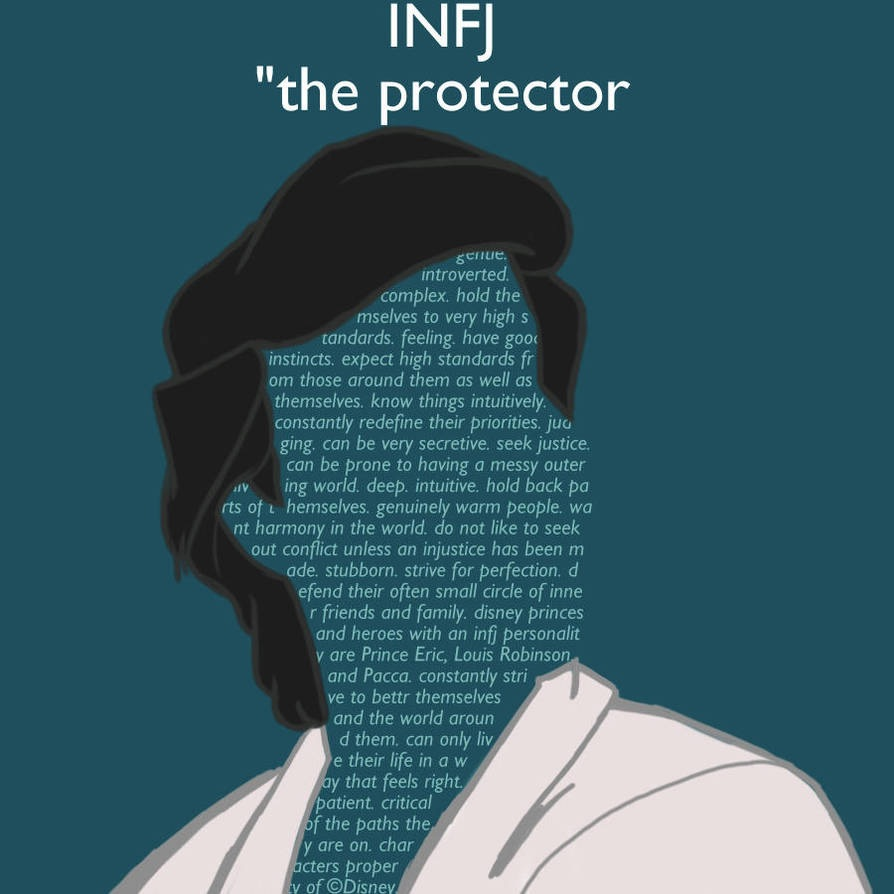 33 images about Ꭵᑎᖴᒎ on We Heart It | See more about infj