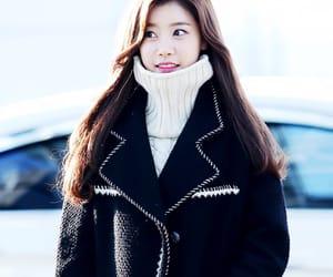 idol, kpop, and girls day image