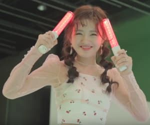 cherry bullet, kpop, and lq image