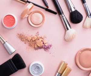 article, drugstore, and glam image
