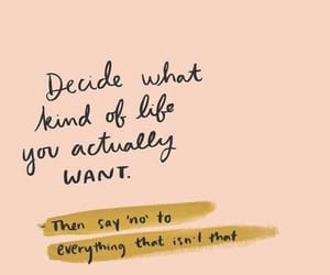 quotes, life, and motivation image