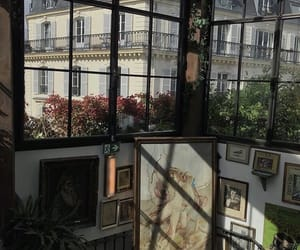art, artsy, and france image