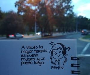 Image by Katherine Estefanía