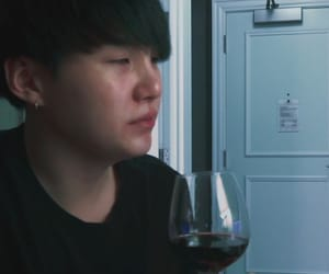 bts, lq, and cute image