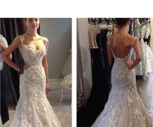 evening dresses for cheap image