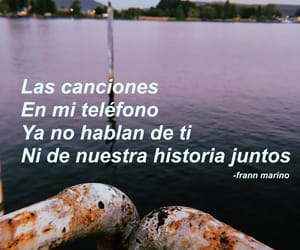 frases, music, and love image
