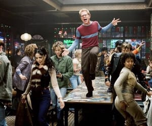 rent and musical image