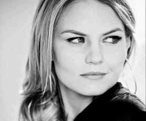 girl, Jennifer Morrison, and pretty image