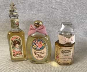 fragrance, perfume, and lovely image